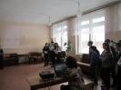 «Присоединение Крыма к России»_4