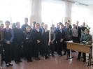 День памяти о россиянах,  исполнявших служебный долг за пределами Отечества _3